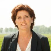 Hannie van Empel