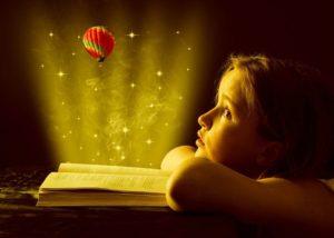 Blogs schrijven - De magie van de eerste indruk is betoverend