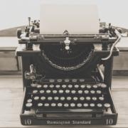 Hoe schrijf je een tekst