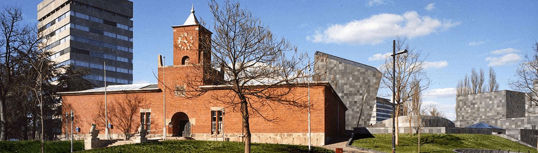 Tekstbureau Eindhoven