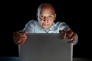 Tips voor zakelijk bloggen