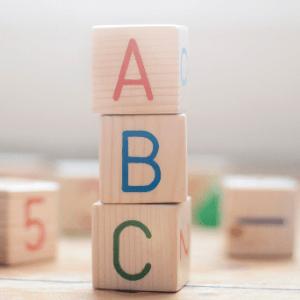 Schrijf begrijpelijke teksten op B1-niveau