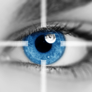 SEO-tekstschrijver Den Bosch - Hoe schrijf je goede webteksten