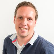 Lars van Breukelen