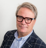 Maarten Lebon