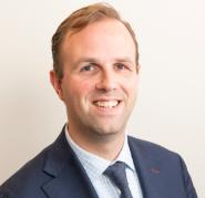 Maarten van Laer