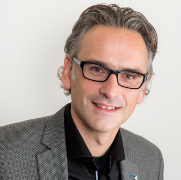 Martijn Verberne