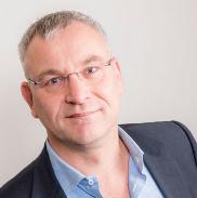 Peter Ouëndag